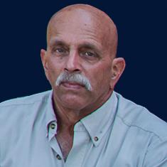 Vince Marino