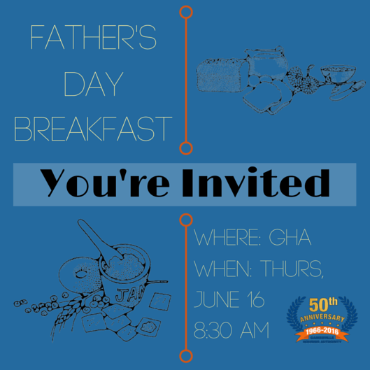 Final Father's Day Invite5