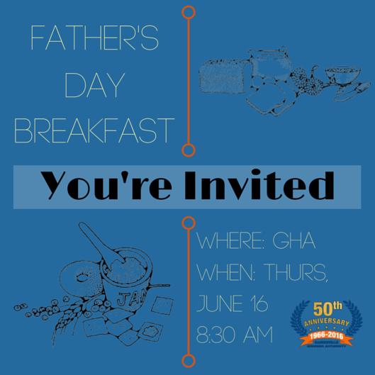 Final Father's Day Invite5