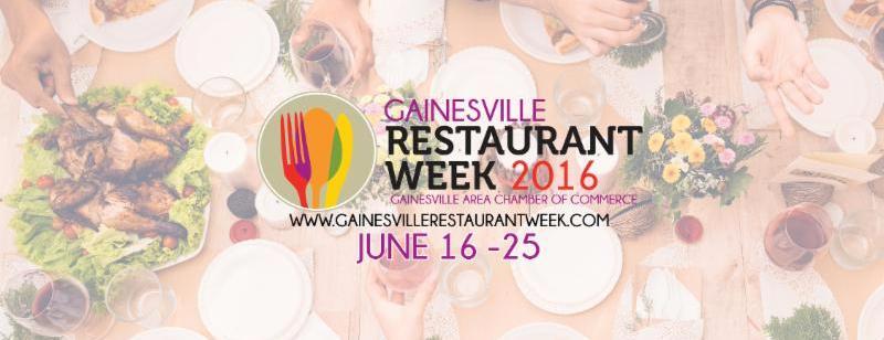 Food week