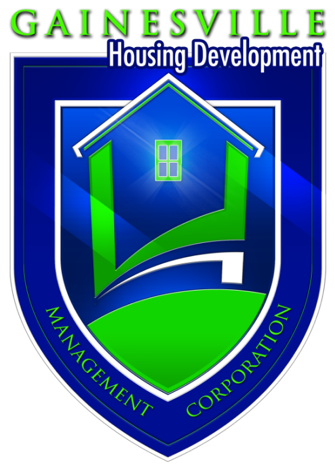 GHDMC logo