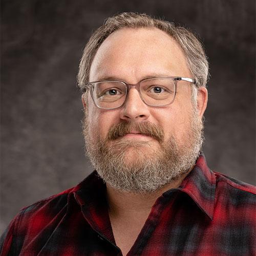 Caleb Nason